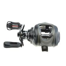 2016 Saltwater Freshwater Spinning Baitcast Fishing Reels 13+1BB 6.3:1 New O9F0
