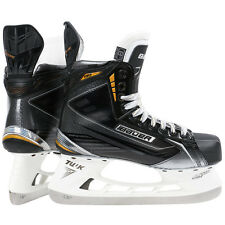 BAUER SUPREME 190 ICE HOCKEY SKATE