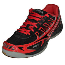 Kaepa Sneakers Heat Womens Red Volleyball Shoes