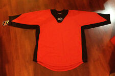 CLEARANCE SALE HO SOCCER GOAL KEEPING JERSEYS MUST SELL