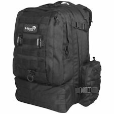VIPER TACTICAL MISSION BACKPACK PACK MOLLE PATROL HYDRATION RUCKSACK 38.5L