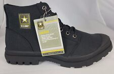 U.S Army Shoes Boots