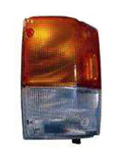 95-06 Isuzu NPR/98-06 GMC W3500 W4500 Left/Driver Parking/Side Marker Light