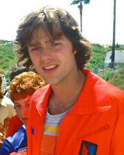 Greg Evigan Color Poster or Photo
