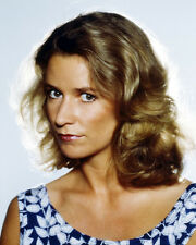 Caroline Bliss Stunning Poster or Photo Miss Moneypenny