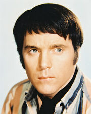 Kenneth Cope Color Poster or Photo Randall and Hopkirk Portrait
