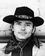 Pete Duel Poster or Photo