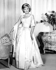 The Donna Reed Show Donna Reed Poster or Photo