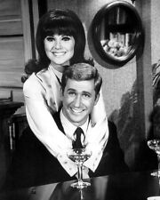 That Girl Ted Bessell Marlo Thomas Poster or Photo