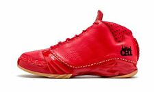 Air Jordan XX3 Chicago - 811645 650
