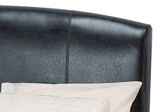 Easy Bed Bedheads NEW Austin Leather Bedhead