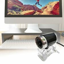 USB 50MP HD Webcam Web Cam Camera with MIC for Computer PC Laptop Desktop HOT MC