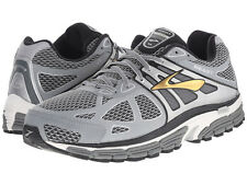 Men's Brooks Beast 14 Wide Width 2E Running/Training Shoes--New in Box--