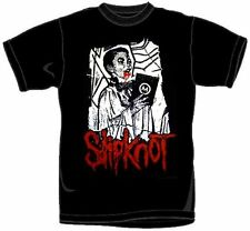 "Slipknot ""Maggot Altar Boy"" T-Shirt - FREE SHIPPING"