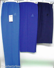 Lawn Bowls Australia Logo Domino Colour Ladies Pants 3/4 Pants & Shorts 6 - 30