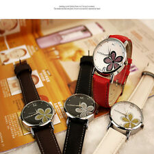Fashion Women Watches Female leath Quartz Watch Ladies Luxury Quartz Wrist Watch