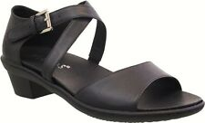 Klouds shoes - Orthotic friendly comfort leather Sandals Gypsy