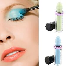 Multi-Colors Mixed Eye Shadow Makeup Powder Pigment Mineral Glitter Eyeshadow