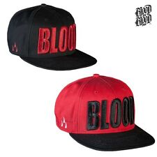 Blood in Blood out Logo Cap Brand Logo Snapback Cap Hat Berlin new