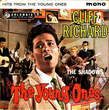 Cliff Richard /Shadows* Hits From