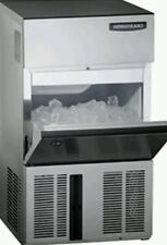 Polar Countertop Ice Maker Instructions : Polar ice machine / maker (works as never been used)