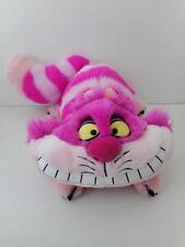 The Cheshire Cat Plush 18 Inch Disney Store EXCLUSIVE Alice in Wonderland