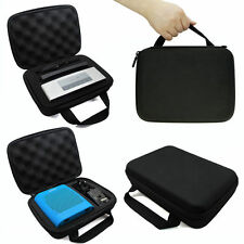 Carry Storage Case Cover Bag Box For Bose-Soundlink Mini Color Bluetooth Speaker