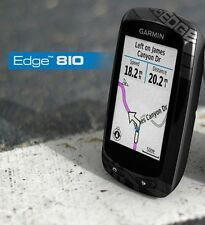 Garmin Edge 810 (TWN Ver.) (English/Chinese InterfaceSwitchable) Bike Computer