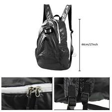 19L Ripstop Ultralight Hiking Daypack Camping Backpack Travel Day Pack Back Bag