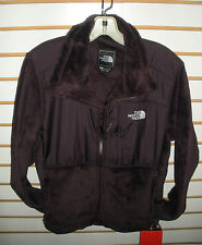 THE NORTH FACE WOMENS DENALI THERMAL FLEECE JACKET-#A36A- S,M,L- BAROQUE PURPLE