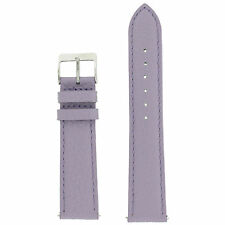 Watch Band Purple Quick Change Spring Bars