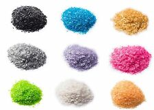 100% Edible Cake Decorating Glitter for Cupcake & cake decorating
