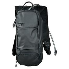 Fox Oasis Cycling Hydration Pack Black