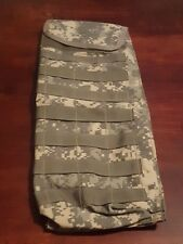 Tactical Tailor Hydradtion Bladder Carrier ACU