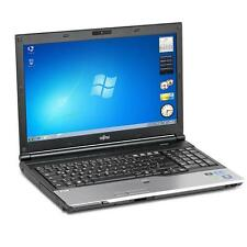Fujitsu Celsius Mobile H720 i7 2.6GHz B-Ware 16GB 500GB Quadro UMTS Win7 Laptop