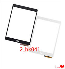 "New Touch Screen Digitizer for Samsung Galaxy Tab 8.9"" P7300 P7310 + Tools"