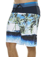 Billabong Pivot X Platinum Board Shorts - Boardies. Size 28. NWT, RRP $79.99