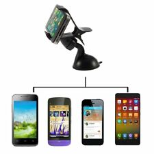 New Car Windshield Mount Holder Bracket for iPhone Smartphone hot LO
