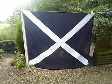 Good Signal Flag Size 5 Flag M With Brass Toggles 49