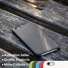 iPhone case Luxury phone thin Soft Leather Case Cover For Apple iPhone 6 / 6S