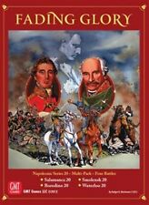 Fading Glory Board Game: Napoleonic Series 20 MultiPack