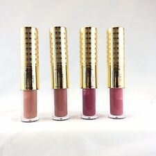 NEW TARTE Lip Sculptor Double Ended FULL SIZE Lipstick & Lipgloss - Choose Color