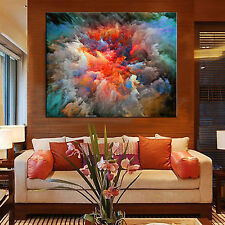 """Modern Abstract Printed Oil Painting Wall Art Home Decor On HD Canvas 16""""X20"""""""