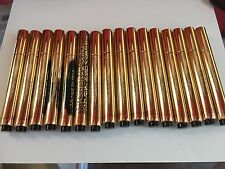 Yves Saint Laurent Touche Eclat Radiant Touch Concealer Multiple Shades YSL