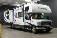 2017 Forester 3171DS Bunkhouse Class C Motorhome 3170DS Sunseeker RV Ford Jayco