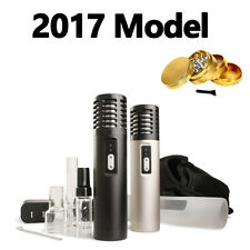 ARIZER AIR - LATEST MODEL + NO TAX + EXTRA BATTERY + GRINDER + FREE SHIPPING