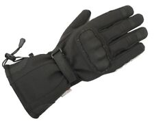 Winter Motorcycle Gloves Thinsulate Thermal Lining Waterproof Windproof New