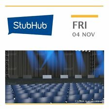 The Australian Pink Floyd Show Tickets - Bournemouth