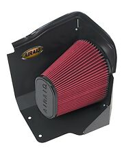 Airaid 200-244 AIRAID Cold Air Dam Intake System