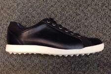Men's FootJoy Contour Casual Spikeless Golf Shoes #54247
